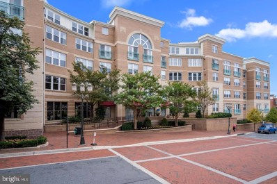 12001 Market Street UNIT 273, Reston, VA 20190 - #: VAFX1137168