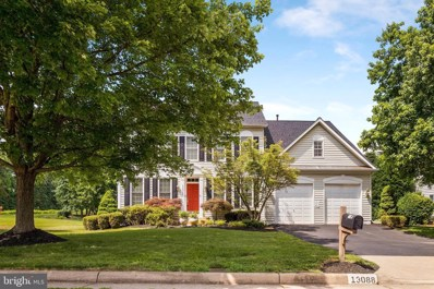 13088 Autumn Willow Drive, Fairfax, VA 22030 - #: VAFX1137272