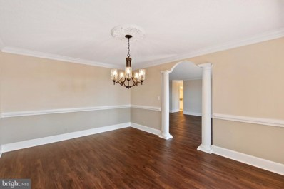 8360 Greensboro Drive UNIT 918, Mclean, VA 22102 - #: VAFX1137346