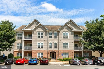 6547 Grange Lane UNIT 104, Alexandria, VA 22315 - MLS#: VAFX1137464