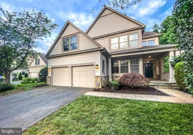1310 Red Hawk Circle, Reston, VA 20194 - #: VAFX1137630