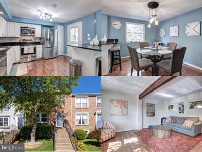 5940 Spruce Run Court, Centreville, VA 20121 - MLS#: VAFX1137674