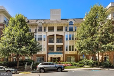 11775 Stratford House Place UNIT 201, Reston, VA 20190 - #: VAFX1137758