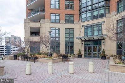 1830 Fountain Drive UNIT 307, Reston, VA 20190 - #: VAFX1137974