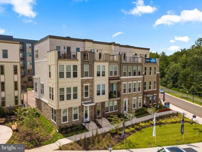 4961 Lakeside Crossing, Chantilly, VA 20151 - #: VAFX1138116