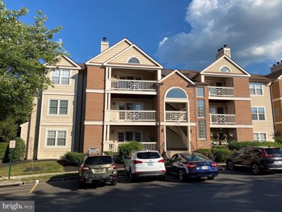 7509 Ashby Lane UNIT H, Alexandria, VA 22315 - #: VAFX1138306