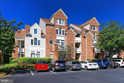 6824-F Brindle Heath Way UNIT 248, Alexandria, VA 22315 - MLS#: VAFX1138370
