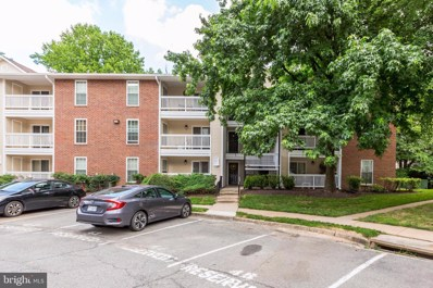 1507 Lincoln Way UNIT 204, Mclean, VA 22102 - #: VAFX1138398