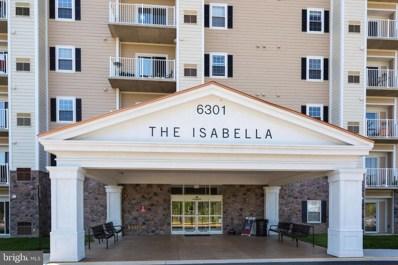 6301 Edsall Road UNIT 424, Alexandria, VA 22312 - #: VAFX1138556