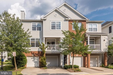 13105 Marcey Creek Road, Herndon, VA 20171 - #: VAFX1138620
