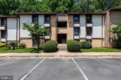 11652 Stoneview Square UNIT 12C, Reston, VA 20191 - #: VAFX1138634