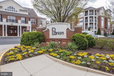 12917 Centre Park Circle UNIT 417, Herndon, VA 20171 - #: VAFX1138752