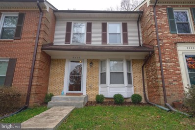 9022 Mulvaney Court, Springfield, VA 22152 - MLS#: VAFX113876