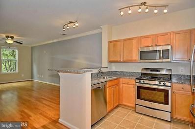 12000 Market Street UNIT 212, Reston, VA 20190 - MLS#: VAFX1138956