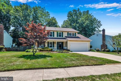 9407 Onion Patch Drive, Burke, VA 22015 - #: VAFX1139022