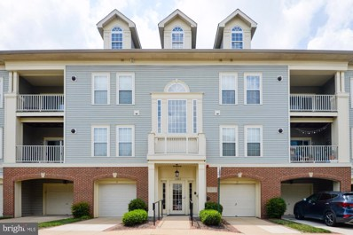 11322 Westbrook Mill Lane UNIT 202, Fairfax, VA 22030 - #: VAFX1139026
