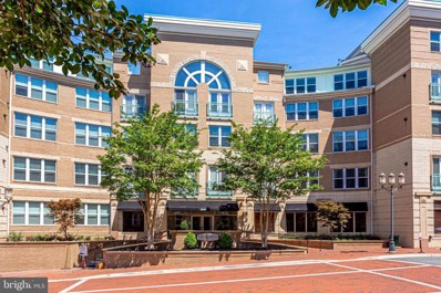12000 Market Street UNIT 202, Reston, VA 20190 - #: VAFX1139294