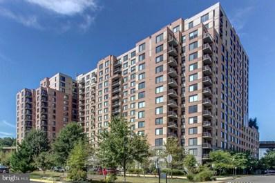 2451 Midtown Avenue UNIT 1013, Alexandria, VA 22303 - MLS#: VAFX1139452