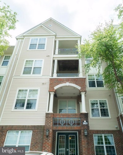 3021 Nicosh Circle UNIT 1103, Falls Church, VA 22042 - #: VAFX1139598