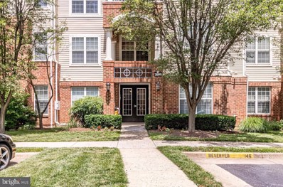 3009 Nicosh Circle UNIT 4302, Falls Church, VA 22042 - #: VAFX1139656