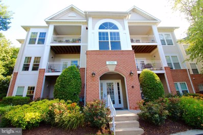 1505 N Point Drive UNIT 301, Reston, VA 20194 - #: VAFX1139958