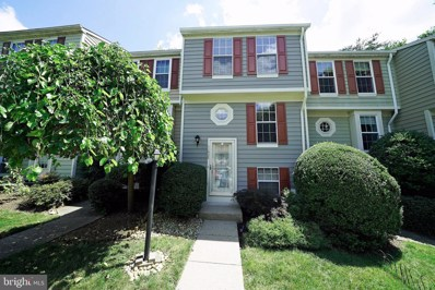 11924 Fieldthorn Court, Reston, VA 20194 - #: VAFX1140156