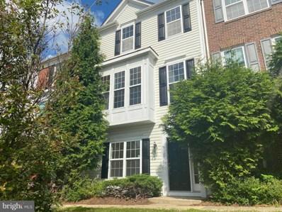 5106 Centreville Farms Road, Centreville, VA 20120 - #: VAFX1140186