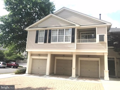 11401-D  Gate Hill Place UNIT 67, Reston, VA 20194 - #: VAFX1140280
