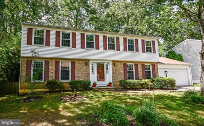 10253 Marshall Pond Road, Burke, VA 22015 - #: VAFX1140330