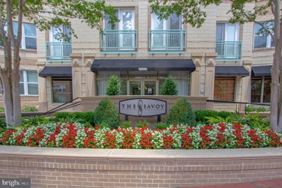 12000 Market Street UNIT 153, Reston, VA 20190 - #: VAFX1140340