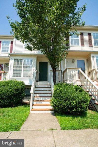 14234 Autumn Circle, Centreville, VA 20121 - #: VAFX1140372