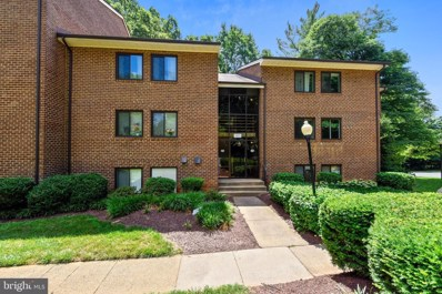 1401 Northgate Square UNIT 12C, Reston, VA 20190 - #: VAFX1140386
