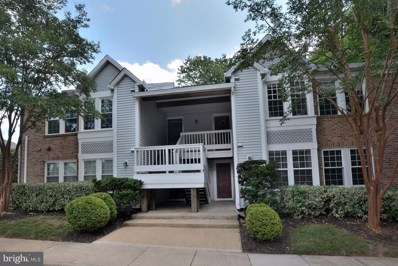 3429 Lakeside View Drive UNIT 15-3, Falls Church, VA 22041 - #: VAFX1140468