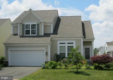 13507 Jeb Stuart Square, Centreville, VA 20120 - #: VAFX1140578