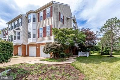 4800 Heron Neck Lane, Fairfax, VA 22033 - #: VAFX1141010
