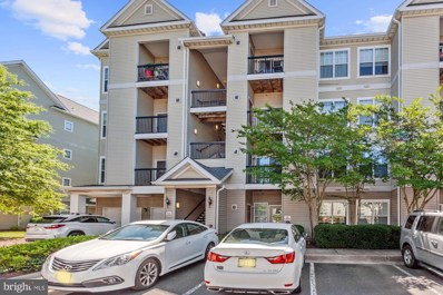 5121-H  Travis Edward Way UNIT H, Centreville, VA 20120 - #: VAFX1141138
