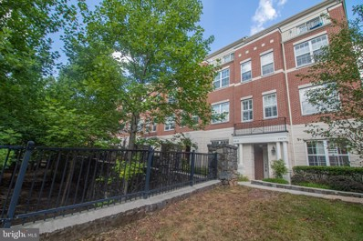 4487-B  Beacon Grove Circle, Fairfax, VA 22033 - #: VAFX1141184