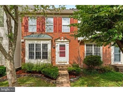 6046 Raina Drive, Centreville, VA 20120 - #: VAFX1141650