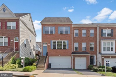 11411 MacTavish Heights, Fairfax, VA 22030 - MLS#: VAFX1141866