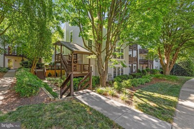 10157 Oakton Terrace Road, Oakton, VA 22124 - MLS#: VAFX1141940