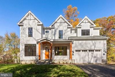 13316 Sturno Drive, Clifton, VA 20124 - #: VAFX1141950