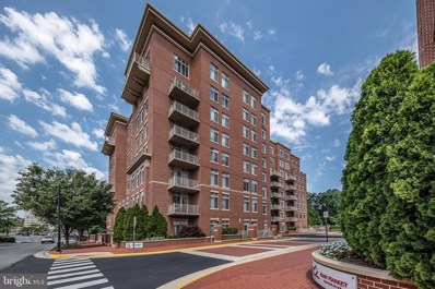 4490 Market Commons Drive UNIT 605, Fairfax, VA 22033 - #: VAFX1142202