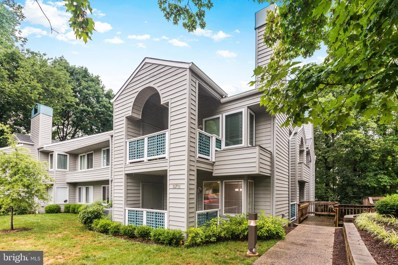 11711-A Summerchase Circle UNIT 1711-A, Reston, VA 20194 - #: VAFX1142268