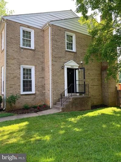 10467 White Granite Court, Oakton, VA 22124 - #: VAFX1142546