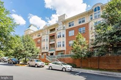 1851 Stratford Park Place UNIT 105, Reston, VA 20190 - #: VAFX1142636