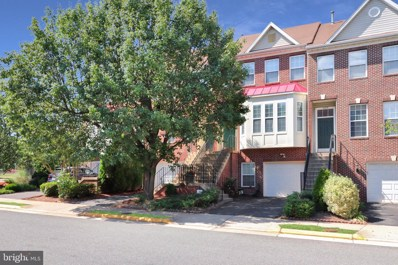 14678 Seasons Drive, Centreville, VA 20120 - #: VAFX1142690