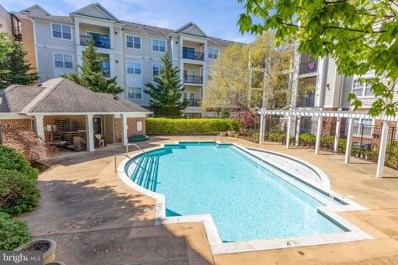 12921 Centre Park Circle UNIT 405, Herndon, VA 20171 - #: VAFX1142698