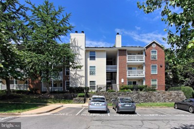 1539 Lincoln Way UNIT 101, Mclean, VA 22102 - #: VAFX1142778