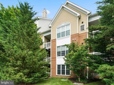 2101 Highcourt Lane UNIT 103, Herndon, VA 20170 - #: VAFX1142884
