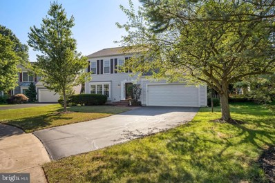 2905 Hickory Meadows Court, Herndon, VA 20171 - #: VAFX1142908